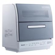 Panasonic 松下 NP-TR1WRCN 台上式洗碗机