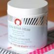 67折限时闪促,First Aid Beauty 明星强效修复霜170g £16.75(需用码)凑单免费直邮到手148元