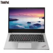ThinkPad 联想 翼E480(2XCD) 14英寸笔记本电脑(i3-7020U、4G、500G) 2999元包邮(双重优惠)2999元包邮(双重优惠)