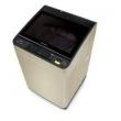 Panasonic 松下 XQB80-X8156 波轮洗衣机 8公斤2798元包邮(需用码)