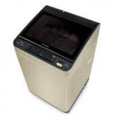 Panasonic 松下 XQB80-X8156 波轮洗衣机 8公斤