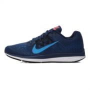 NIKE 耐克 ZOOM WINFLO 5 AA7406-405 男子跑步鞋 449元包邮(需用券)