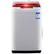 Hisense 海信 XQB60-H3568 6公斤 波轮洗衣机 699元包邮