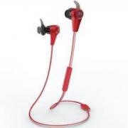 JBL SYNCHROS REFLECT BT 蓝牙耳机