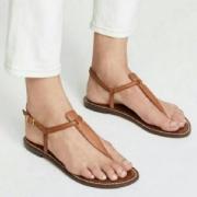 Sam Edelman Gigi 女士凉鞋 $27
