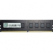 G.SKILL 芝奇 DDR4 2666MHz 8GB 台式机内存 299元包邮299元包邮