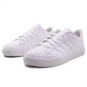 adidas 阿迪达斯 VS SET 男子篮球鞋149元包邮