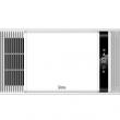 Midea 美的 SZX25L 智能轻触双电机温度显示风暖浴霸499元包邮