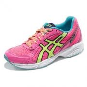 ASICS亚瑟士 跑步鞋女运动鞋慢跑鞋 179元包邮179元包邮
