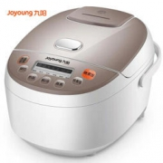 Joyoung 九阳 JYF-30FE08 电饭煲 3L 139元包邮