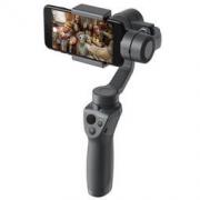DJI 大疆 灵眸Osmo Mobile 2 防抖手机云台 874元包邮(需用券)