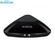 Broadlink 智能WIFI万能遥控器143元包邮(双重优惠后)
