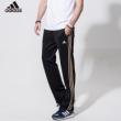 adidas 阿迪达斯 男士 运动裤 TR30P2149元