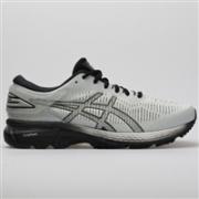 ASICS 亚瑟士 Gel-Kayano 25 中性款顶级支撑跑鞋