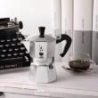 Bialetti 比乐蒂 意大利产 摩卡壶 2杯量 Prime会员凑单免费直邮到手132.47元