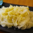 天天想 东北酸菜500g*5袋¥15