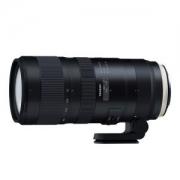 TAMRON 腾龙 SP 70-200mm f/2.8 Di VC USD G2 长焦变焦镜头7888元包邮