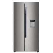 Haier 海尔 BCD-525WDVS 525升 对开门冰箱