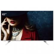海信(Hisense)   HZ65E5A 65英寸 4K液晶电视