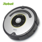 iRobot 艾罗伯特 Roomba651 扫地机器人 1999元包邮