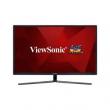 ViewSonic 优派 VX3211-4K-mhd 31.5英寸 VA显示器 (3840×2160、130%sRGB、HDR、Freesync)2388元包邮(需用券)