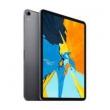 Apple iPad Pro 2018新款 11英寸平板电脑  (64G WLAN版/全面屏/A12X芯片/Face ID)5899元包邮(需用券,赠Smorss保护套装)