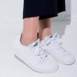 PUMA 彪马 Court Point Vulc  女士休闲运动鞋 362947 Prime会员凑单免费直邮含税到手295.27元