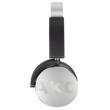 AKG 爱科技 Y50BT 头戴式蓝牙耳机  539元包邮包税539元包邮包税