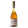 PAULCAKI 保罗酒庄 萨摩罗德尼 甜白葡萄酒 2014年 750ml *3件173元包邮(双重优惠)
