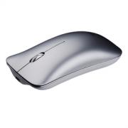 inphic 英菲克 PM9 可充电无线鼠标 17.9元包邮(37.9-20)