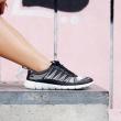 ECCO 爱步 盈速 女士时尚运动鞋 2折 $29到手390元