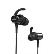 QCY M1C 运动蓝牙耳机 *2件 129元包邮(双重优惠,合64.5元/件)