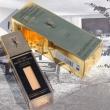 Yves Saint Laurent 圣罗兰 人气单品 明彩无瑕粉底液 墨水羽毛 多色 25ml £28约250元