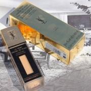 Yves Saint Laurent 圣罗兰 人气单品 明彩无瑕粉底液 墨水羽毛 多色 25ml £28