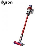 dyson 戴森 V10 Fluffy 手持吸尘器3990元包邮