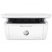 HP 惠普 LaserJet Pro MFP M30a 黑白激光一体机1049元包邮(需用券)