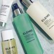 ELEMIS 艾丽美 全线买3免1+额外8折,平衡薰衣草爽肤水200ml  £13.06凑单免费直邮到手116元