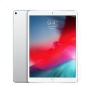 新品发售: Apple 苹果 新iPad Air 10.5 英寸平板电脑 WLAN 3999元/5199元包邮