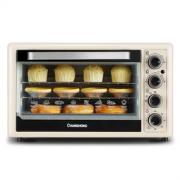 CHANGHONG 长虹 CKX-32G01 家用电烤箱 32L +凑  182.4元包邮