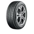 Continental 马牌轮胎 MC5 205/55R16 91V FR  356.5元356.5元