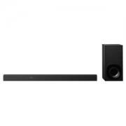 SONY 索尼 HT-Z9F 无线蓝牙回音壁5149元包邮(需用券)