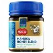 Manuka Health 蜜纽康 MGO30+麦卢卡混合蜂蜜 250g44.5元(需领码)
