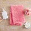 DAPU 大朴  纯棉吸水洗脸巾 34*76cm*140g  *3件29.4元(合9.8元/件)