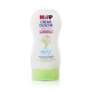 HiPP 喜宝 婴儿沐浴乳液 200ml/瓶  *8件