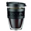 BODUM Joy Cup 旅行杯 300ML Prime会员凑单免费直邮到手80元