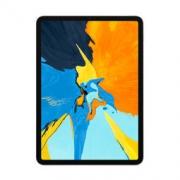 Apple 苹果 iPad Pro 11英寸平板电脑 64G WiFi版 MTXP2CH/A 深空灰 5988元包邮