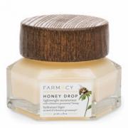 FARMACY Honey Drop 蜂蜜水润面霜 50ml  *2件 58.8英镑约¥520包直邮(需用码,合260元/件)58.8英镑约¥520包直邮(需用码,合260元/件)