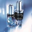 Lancôme美国官网 全场美妆护肤满49美元立享8.5折+送4件好礼