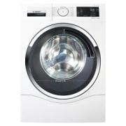 BOSCH 博世 XQG100-WDU285600W 10公斤 洗烘一体机