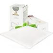 paratex 天然乳胶床垫 150*200*3cm799元包邮